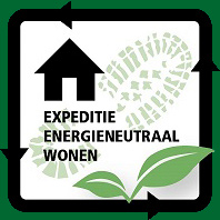 Expeditie-Energieneutraal